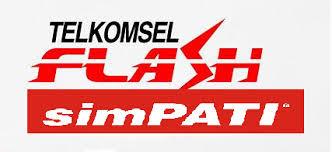 Daftar Harga Paket Internet Simpati Flash Ultima Terbaru