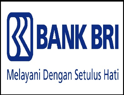 loker bank 2016, lowongan bumn bank bri, karir bri 2016
