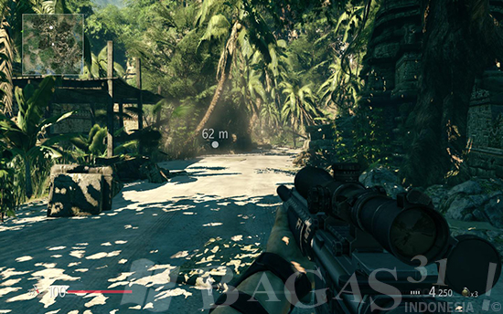 Sniper Ghost Warrior Gold Edition Full Repack 2