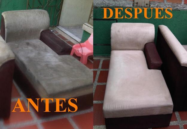 Lavar muebles manizales - Lacados de muebles ...