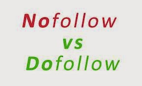 Backlink Dofollow dan Nofollow