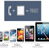 Phablets – The Next Million Dollar Market