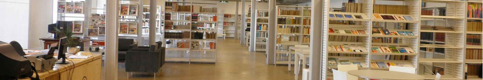 Biblioblog