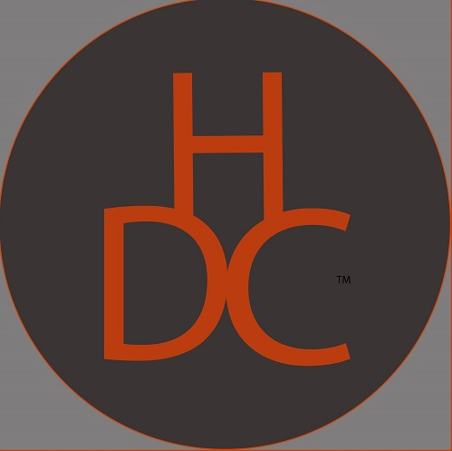 Vi samarbetar kring Hotell design concept