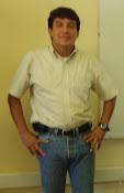 PROFESOR: LIC. SERGIO IVAN GARCIA TORRES