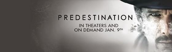 predestination-kader