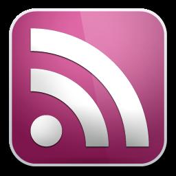 http://www.elle-blog.ga/feeds/posts/default?alt=rss