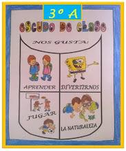 3ºA_ESCUDO DE CLASE