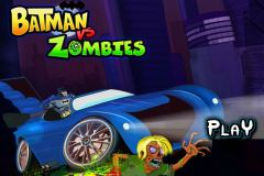 batman vs zombies-smartvmp.com