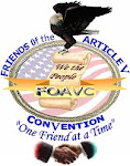 Friends of the Article V. Convention
