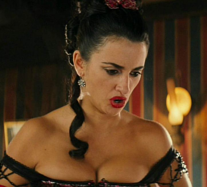 penelope-cruz+hot+images