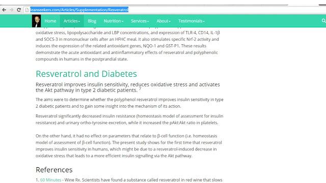 Set diabetis shaklee 012-4698356