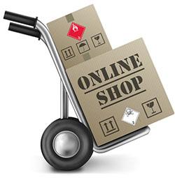 Tips Membuat Toko Online Yang Sukses