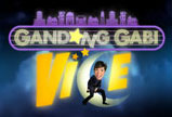 Gandang Gabi Vice March 31 2013 Replay