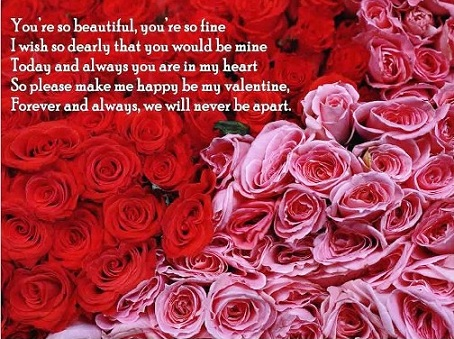 valentines day quotes quotations