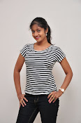 Sandeepthi New sizzling photos gallery-thumbnail-20