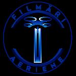 Filmari Aeriene Cluj