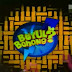 download betul ke bohong? musim ke-2 - update episod 3