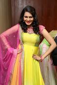 Swetha jadhav latest glam pics-thumbnail-1