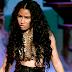 Teremos Nicki Minaj no Brasil em 2015