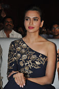 Kriti karbandha at bruce lee audio-thumbnail-16