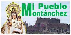 ENLACE CON MI PUEBLO MONTÁNCHEZ