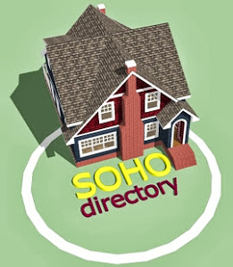 SOHO DIRECTORY ( RUANG PENGIKLANAN ONLINE)