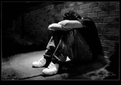 adult Ritalin depression