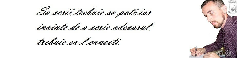 http://www.mereutanu.blogspot.com/