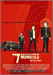 7 Minutes Torrent Legenda