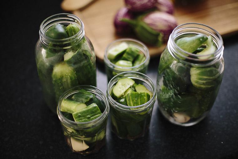 recipe: polish pickles vs kosher [27]
