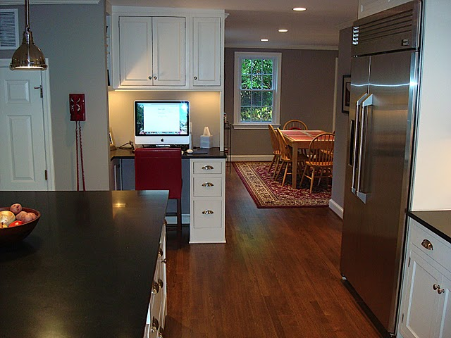 Virginia kitchens blog award winning kitchen design - Award winning kitchen design ...