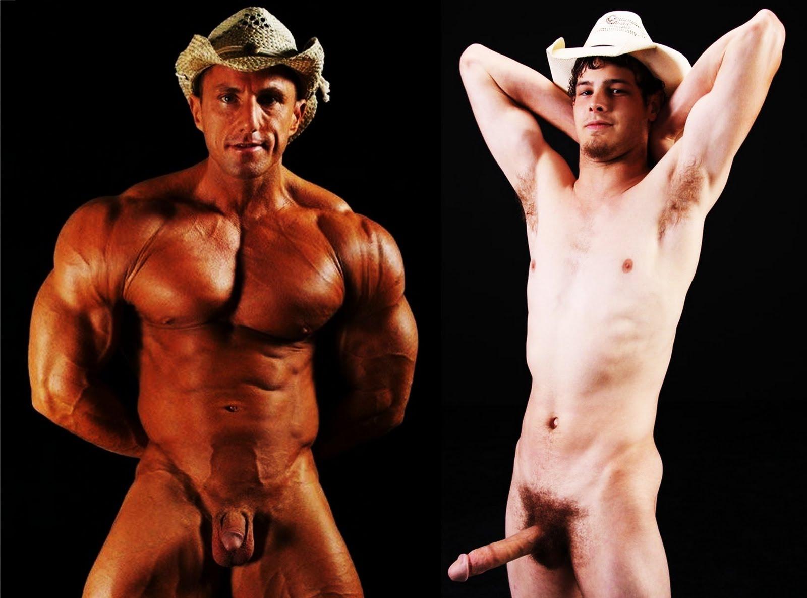 http://2.bp.blogspot.com/-pHSdOZ014d4/Tw31ewd-_PI/AAAAAAAAMKg/xeu6XqzXt_Y/s1600/Big+cowboy+and+small+cowboy.jpg