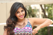 Actress Anjali latest glam pics-thumbnail-2