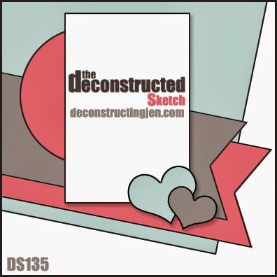 http://deconstructingjen.com/ds135/