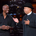 "In Case You Missed It: ""It's Not You, It's MEN"" with Tyrese & Rev Run Premier on OWN"
