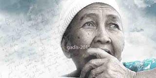 Ibuku Hebat, Wanita Terhebat yang Dilupakan, Wanita Terhebat di Rumah, Wanita Hebat di Sekitar Kita, Muliakan Ibumu, Perjuangan Seorang Ibu, Ibu Aku Sayang Padamu, Inspirasi dari Ibu
