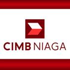Gambar Lowongan Kerja Bank CIMB Niaga