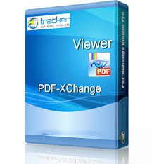 PDF-XChange Viewer free download