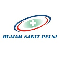 Logo Rumah Sakit Pelni