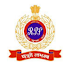 Railway Protection Force (RPF) Result - Written Exam for Recruitment of  Ancillary Staff in RPF/RPSF