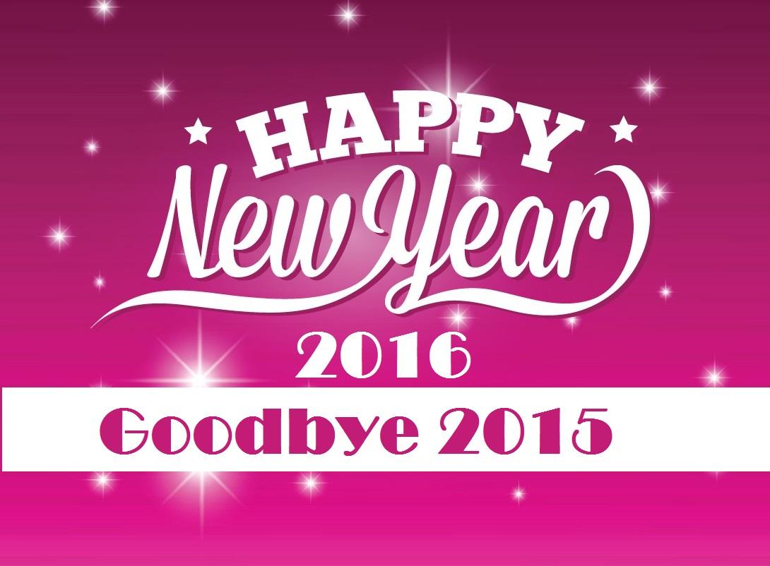 Status chào năm mới bính thân 2016 hay nhất