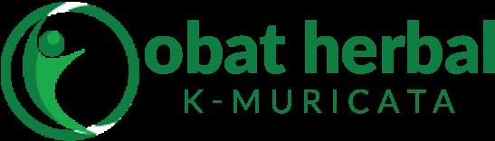 Obat Herbal K-Muricata