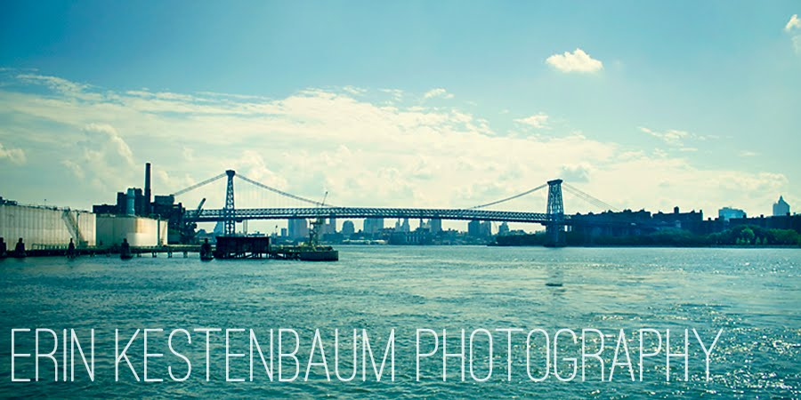 Erin Kestenbaum Photography