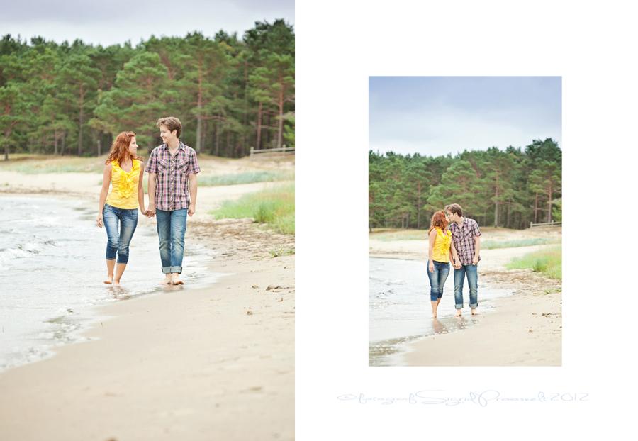 noored-jalutavad-mererannas