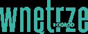 Wnętrze i Ogród Logo