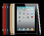 iPadนวัตกรรมใหม่ที่ทั่วโลกให้การยอมรับ