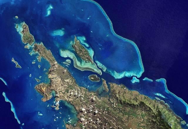 gambar-satelit-new-caledonia