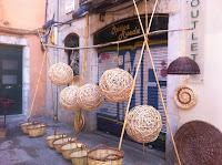 Fira de Tot Sants. 2013. Festes de Sant Narcís. Girona.