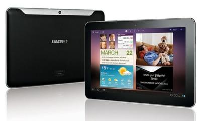 http://2.bp.blogspot.com/-pH_f0hsitgs/Tdnf6TXFBZI/AAAAAAAAAKE/hWL63N0hkDM/s1600/Samsung-Galaxy-Tab-10.1-3G.jpg